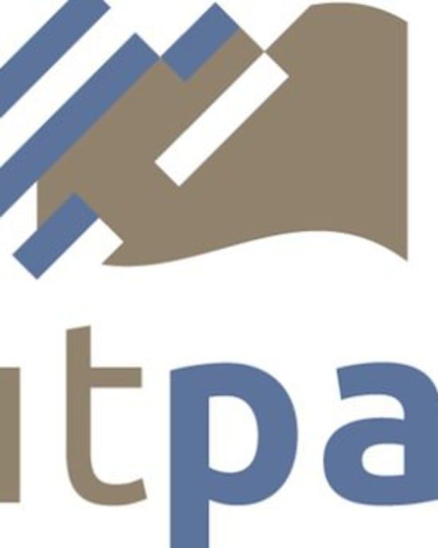 Op-ed - BitPay Hires Jeff Garzik
