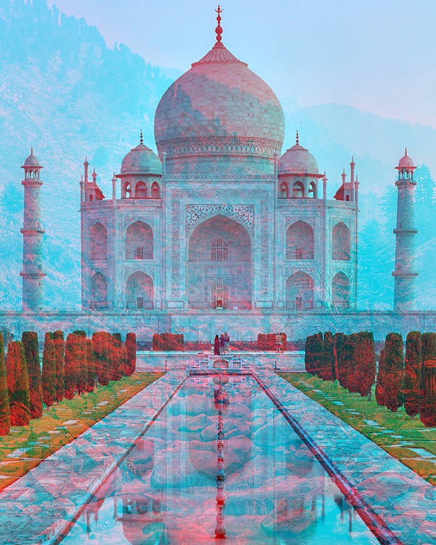 How Bitcoin Adoption Will Help India Achieve Its $5 Trillion Economy
