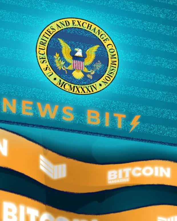 "Investing - ""Publicly Traded Crypto Exchange"" Bitcoin Generation Hit by SEC Sanctions"