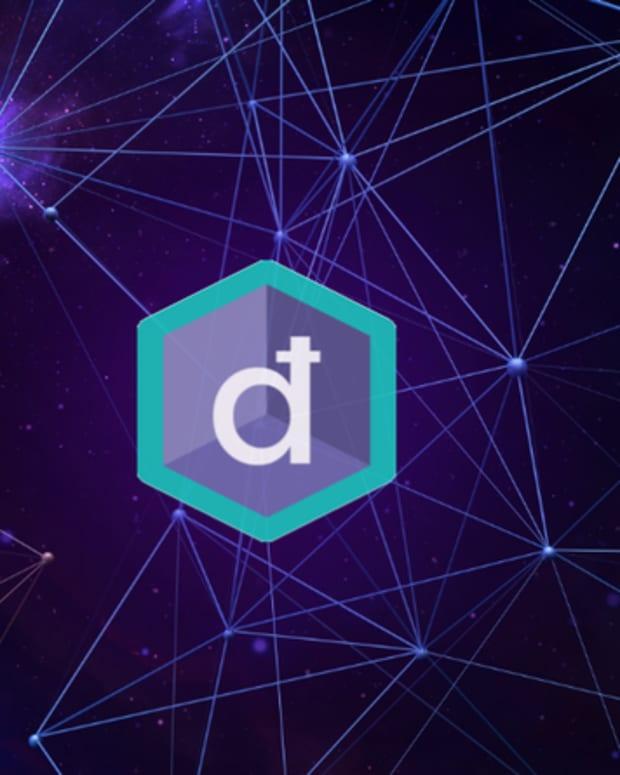 Digital assets - Dala Adds Stellar Blockchain to Ecosystem