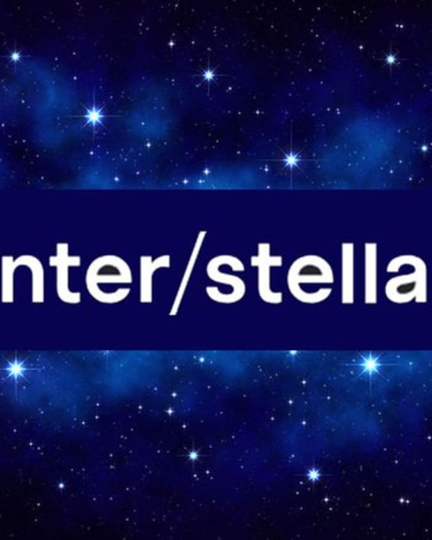 - Stellar-Based Lightyear Acquires Chain