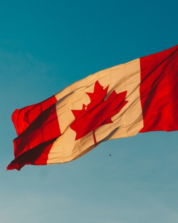 Digital assets - Canadian Court Takes Custody of Crypto Exchange's Frozen Funds