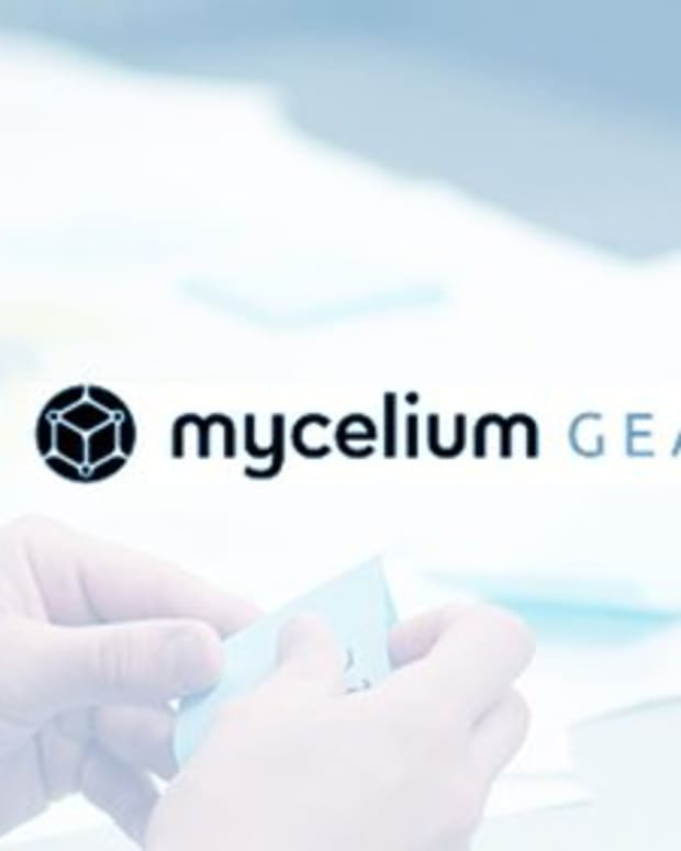 Op-ed - Mycelium Gear Offers Merchants Direct