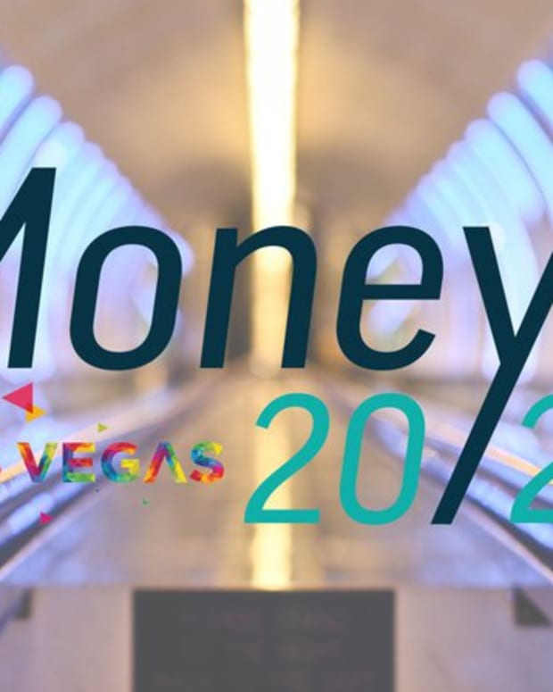 Adoption & community - Blockchain-Focused Presentations to Watch at Money 20/20 in Las Vegas