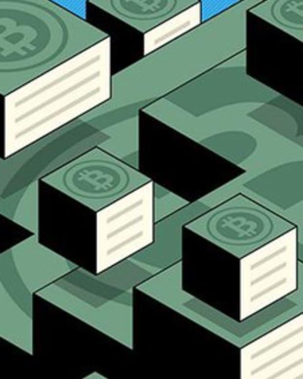 Op-ed - Settling the Block Size Debate