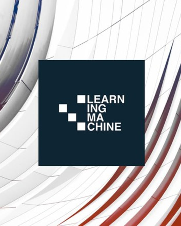"""Adoption & community - Learning Machine and Blockcerts Want Students to """"Own Their Own Records"""" via Blockchain Credentialing"""