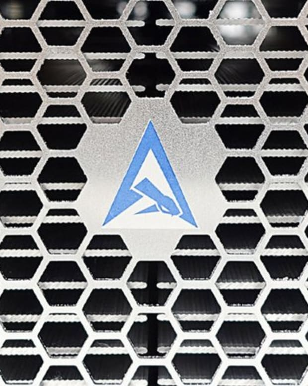 Op-ed - Avalon Releases New ASIC Miner & Begins Shipping Worldwide through BlockC Partnership