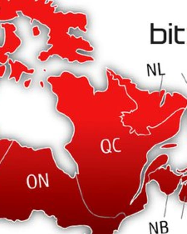 Op-ed - Quadriga Fintech Solutions to Launch Fleet of New BitXATMs across Canada