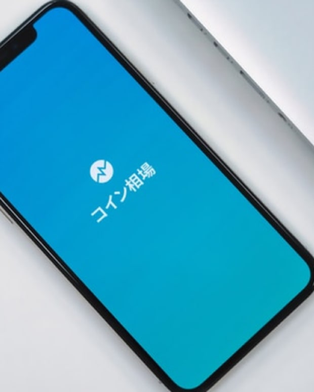 Payments - Japanese SBI Set to Launch Ripple-Based Mobile App