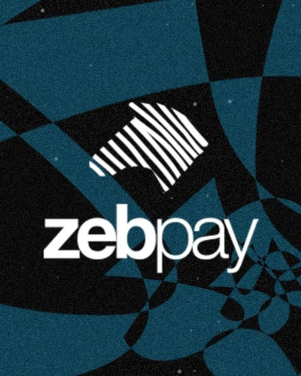 Adoption & community - Zebpay Continues European Expansion