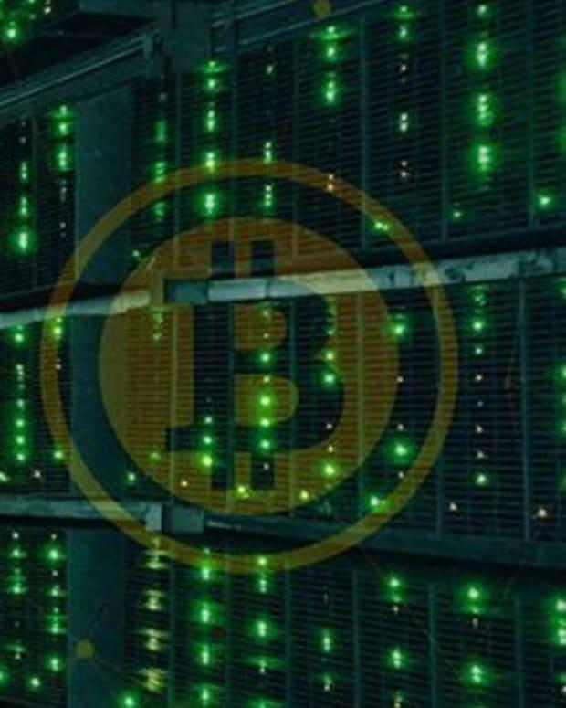 Op-ed - ASIC Developer Bitmine AG Goes Bankrupt