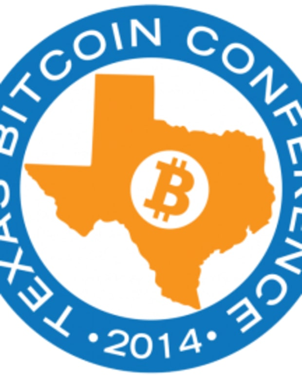 Op-ed - Bitcoin to Shake up Austin