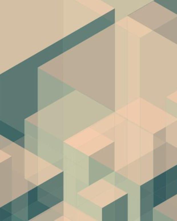 Blockchain - Newly Formed Institute for Blockchain Innovation Backs ICO Alternative