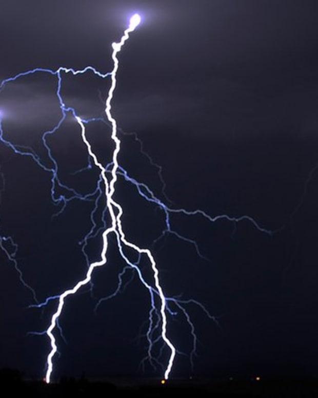 Op-ed - Bitcoin Wallet Developer Andreas Schildbach: I Will Not Invest My Time in Lightning Networks