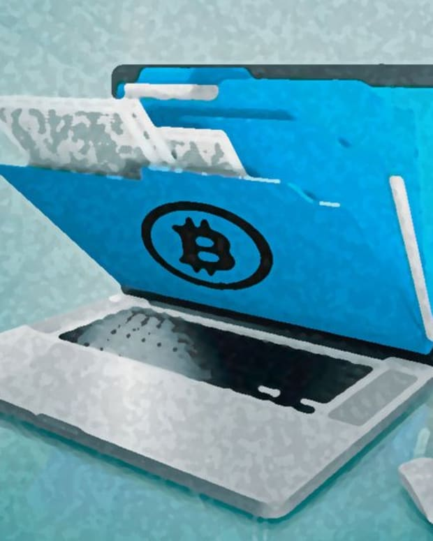 Investing - Op Ed: Should You File a Foreign Bank Account Report for Bitcoin Holdings?