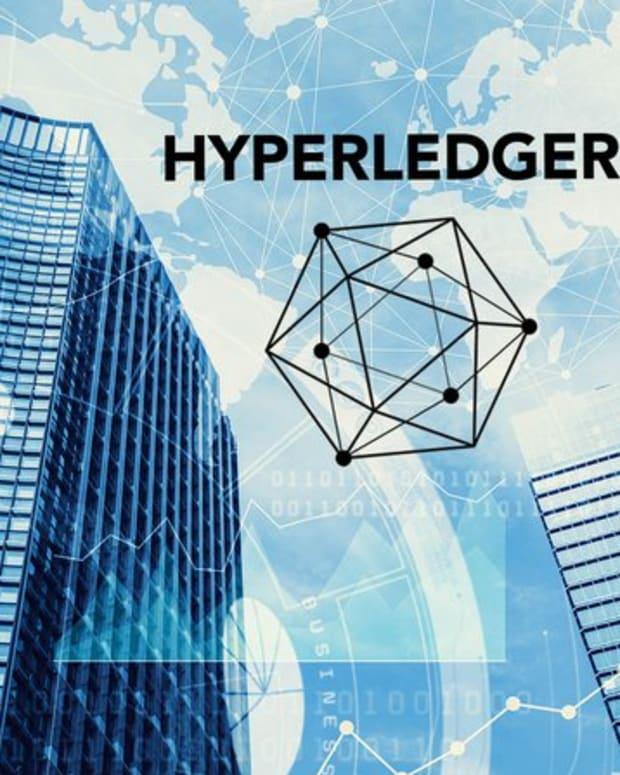 Blockchain - Hyperledger Moves Blockchain Frameworks Sawtooth and Iroha Forward