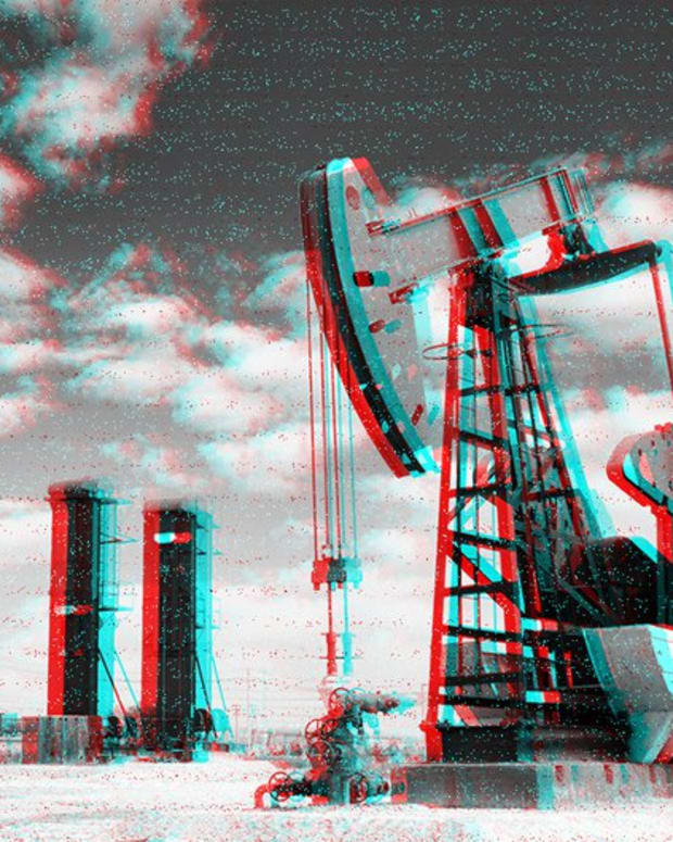 - Oil Field Alchemy: How Bitcoin Can Turn Waste