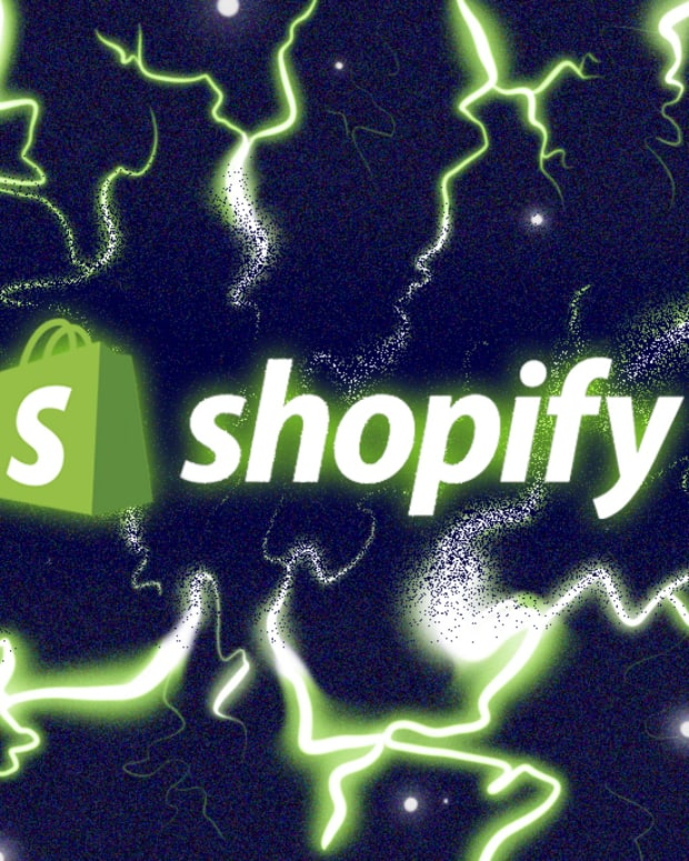 The e-commerce platform Shopify has partnered with OpenNode to enable Lightning Network payments for its more than 500,000 merchants.
