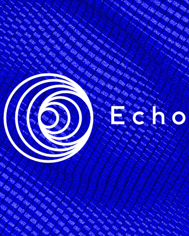 "The DApp network Echo has launched its Bitcoin sidechain in testnet, which uses a ""weighted randomness"" consensus mechanism to build new functionality."