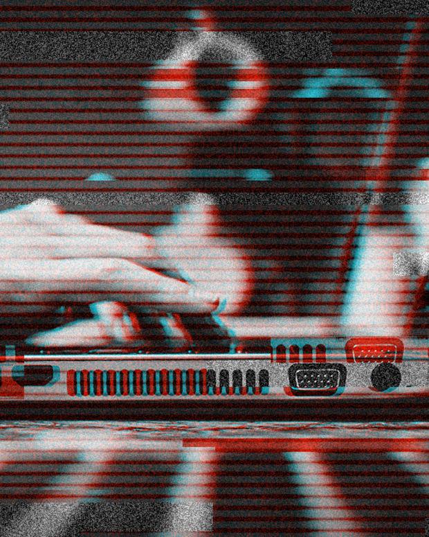 Europol Cybercriminals