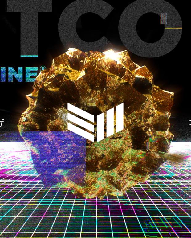 bitcoin-magazine-BESTOF