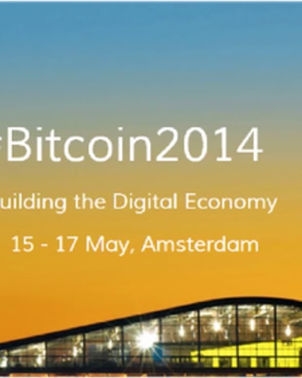 Op-ed - Bitcoin 2014 Roundup