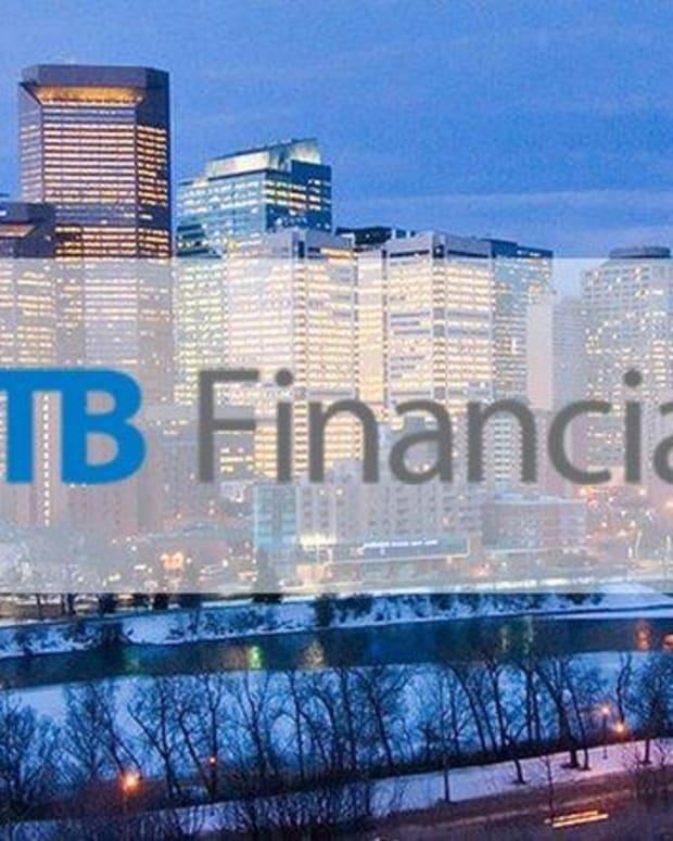 banking and blockchain