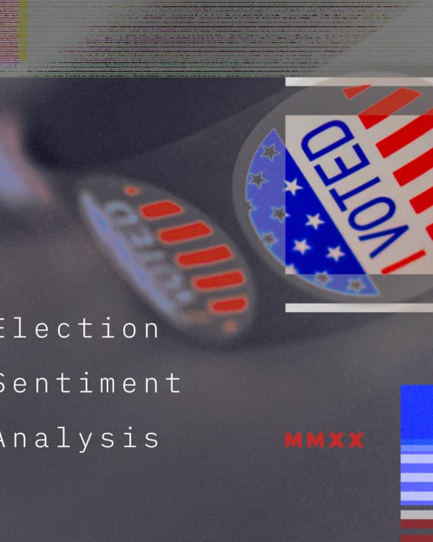 More than 100 of our community members offered their U.S. Presidential Election hopes and predictions. How do they think Trump or Biden will affect Bitcoin?