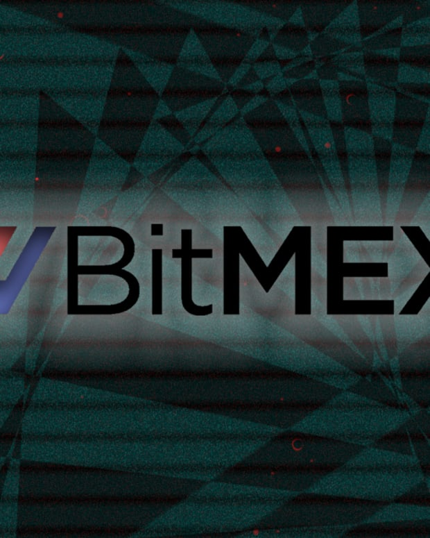 The CFTC investigation into BitMEX is the latest in a wider trend of U.S. regulators ramping up scrutiny of cryptocurrency companies.