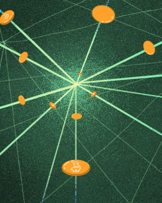 A forthcoming Bitcoin Improvement Proposal could greatly reduce the bandwidth required to run a full node.