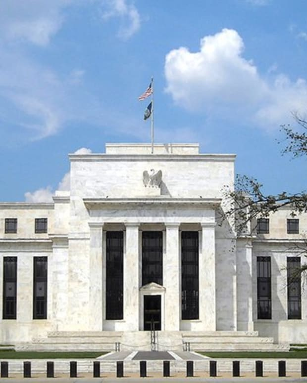 Investing - Central Banks Face 3 New Dilemmas in the Era of Bitcoin and Digital Currencies