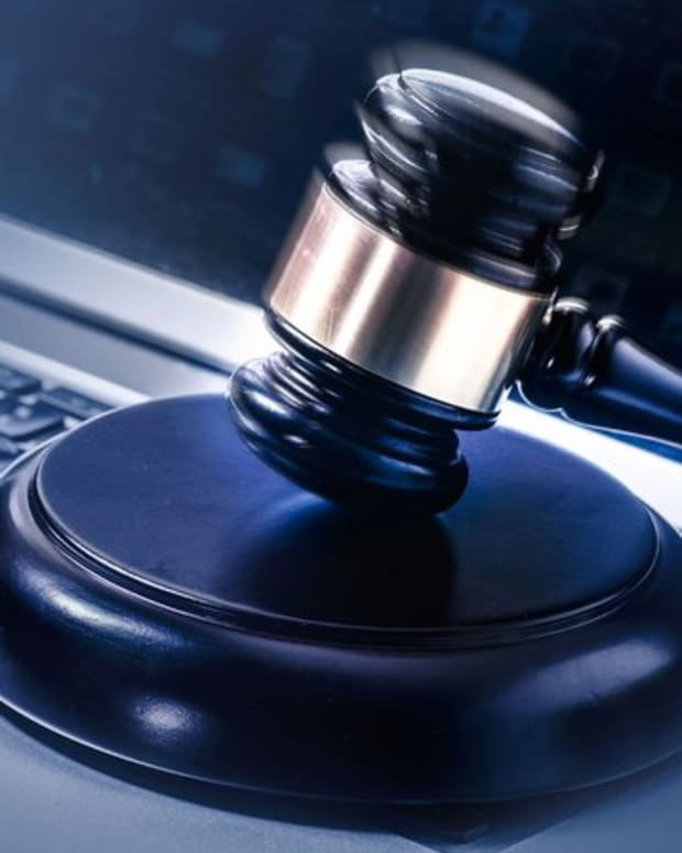 Law & justice - Bitfinex Critics Prepare for Possible Legal Action After Cryptocurrency Exchange Lawyers Up