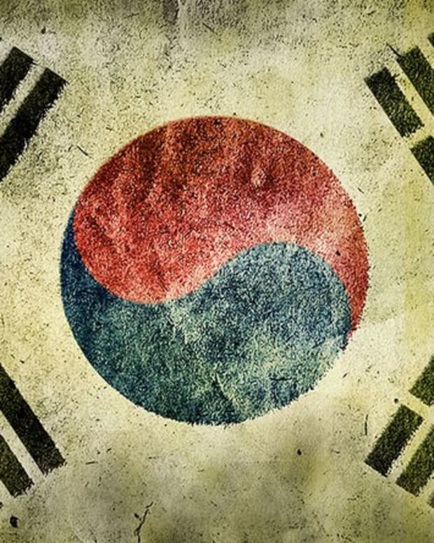Scams - South Korean Bithumb Exchange Loses $30M in Latest Cryptocurrency Hack