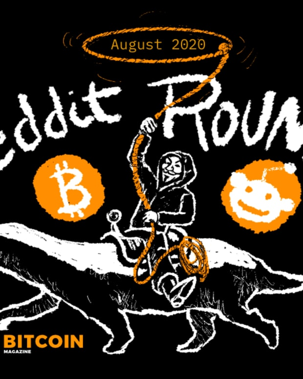 bitcoin-magazine-RedditRoundup-august