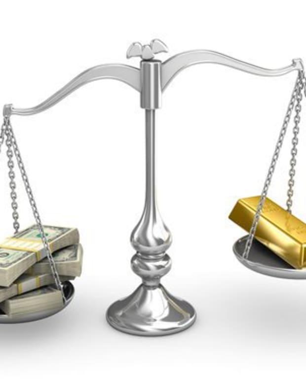 Op-ed - BaFin on Bitcoins – A Blueprint for Europe?