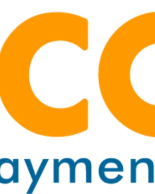 Op-ed - Q&A with GoCoin's Steve Beauregard