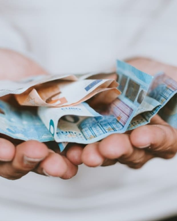 Digital assets - Binance to Make Listing Fees Transparent