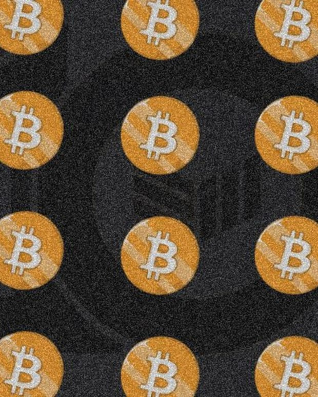 Adoption & community - Simon Dixon Reflects on the 10th Anniversary of Bitcoin