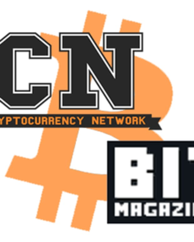 Op-ed - Bitcoin Magazine and College Cryptocurrency Network Team Up for Special Back-to-School Issue