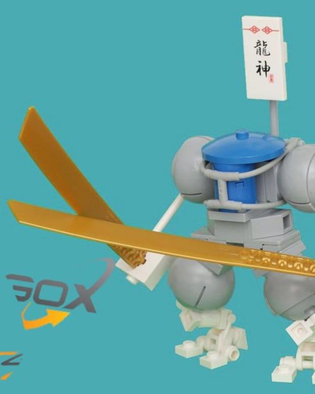 Op-ed - Trading Bot Runs Amok on MtGox