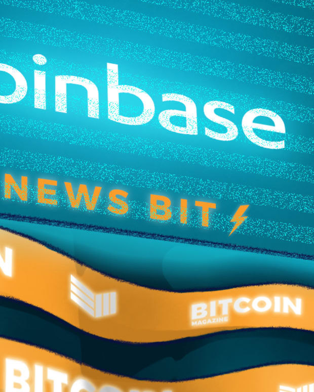 Cryptocurrency exchange Coinbase is teaming up with insurance provider Aon to launch a captive insurance subsidiary that would solely serve the exchange.