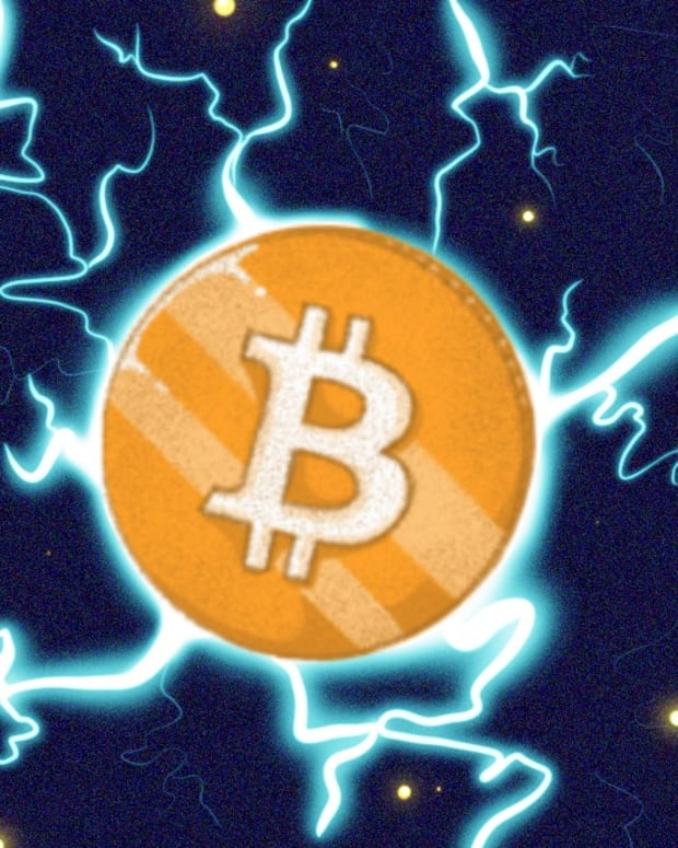 Layer 2 protocols like the Lightning Network and the Liquid sidechain can make it easier for those who leverage bitcoin for remittances.