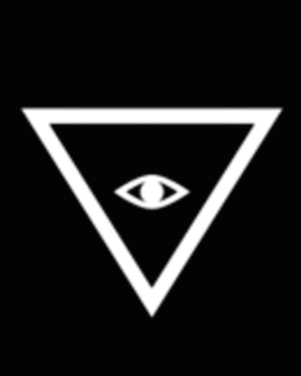 Op-ed - Go Ahead – Peer Inside the DarkWallet