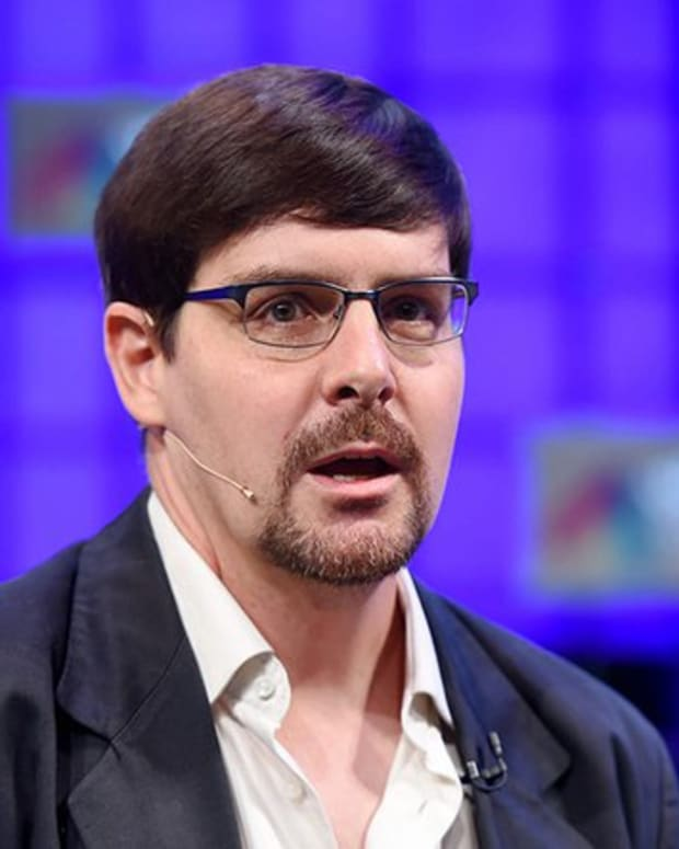 Op-ed - Gavin Andresen: I Might Take Over Lead of Bitcoin XT