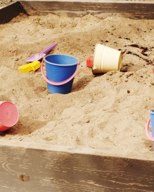 Adoption & community - New Regulatory Sandbox Could Boost Blockchain Tech in Canada