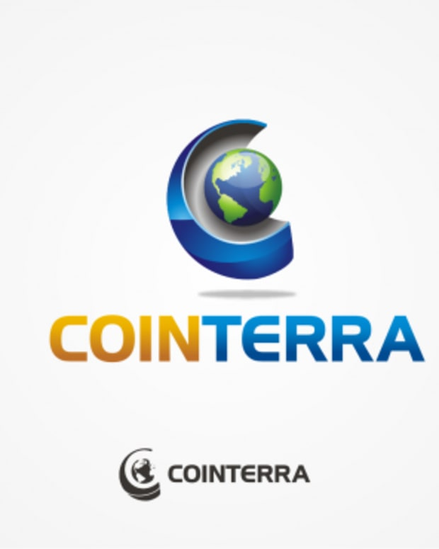 Op-ed - CoinTerra Announces Partnership with Open-Silicon
