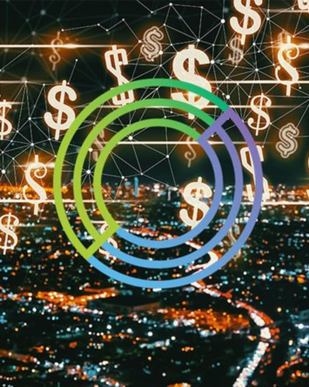 Digital assets - Circle's USDC Stablecoin Begins Trading