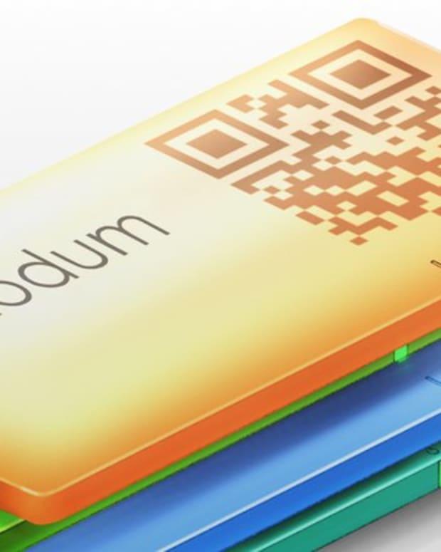 Blockchain - Modum.io's Tempurature-Tracking Blockchain Solution Wins Accolades at Kickstarter Accelerator 2016