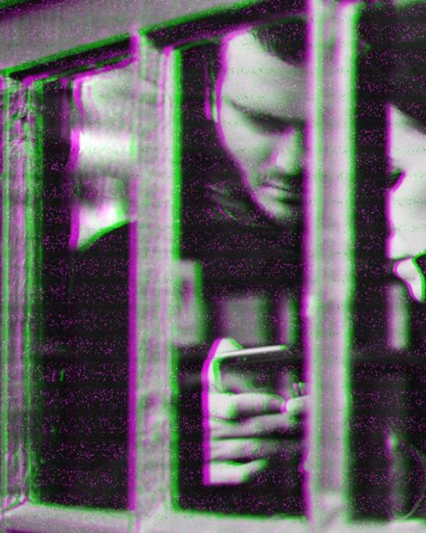 Law & justice - Hacker Gets 10 Years in First SIM-Swapping Sentencing in the U.S.