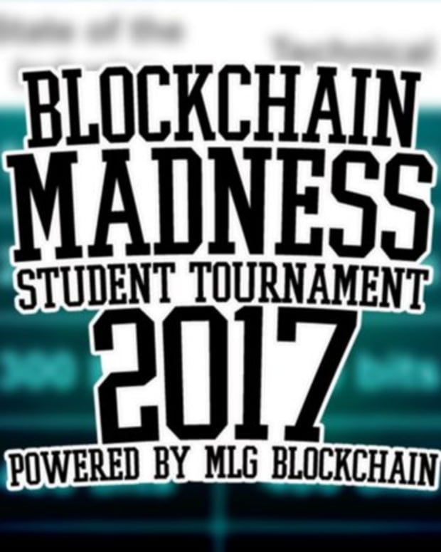 Op-ed - Op Ed: 10 International Teams to Compete in Blockchain Madness